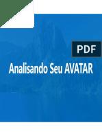 Analisando+Seu+Avatar