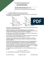 COMPARACIÓN_ENTRE_MOTORES_DE_2T_Y_4T