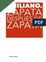 Libro Zapata MPBA.pdf