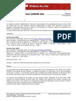 7-enfantsdesrues-pdf ds
