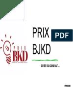 guide-du-candidat-prix-bjkd-3e-edition.pdf