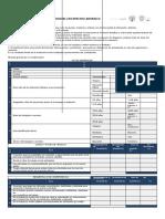 CUESTIONARIO  RIESGOS PSICOSOCIALES (1).docx
