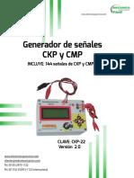 generador-de-seales-ckp-y-cmp_compress.pdf