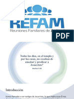 REFAM 2020-09-07.pptx