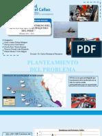 GRUPO 01 - INFLUENCIA DEL FENÓMENO DEL NIÑO EN EL (1) (1)