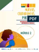 M2_Nuevas ciudadanías partidos, movimientos políticos y movimientos sociales_.pdf