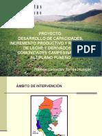 Siembra  y Manejo de alfalfa Ramón.ppt
