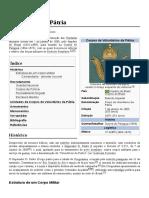 Voluntários_da_Pátria.pdf