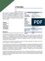Brigada_Real_da_Marinha.pdf