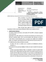 MARIBEL VEGA SOLANO- ABSUELVE ACUSACION Y FORMULA OBSERVACIONES.docx