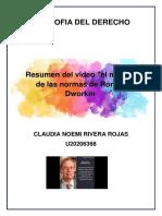 CLAUDIA RIVERA - TRABAJO S05