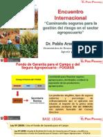 1-Luis-Tejada-MINAGRI.pdf