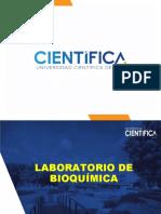 PRACTICA 9 Determinación de HDL y LDL en plasma (1)