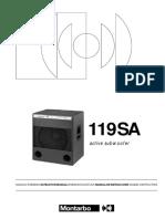 119SA_manual.pdf