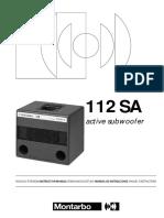 1112SA_manual