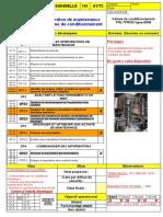 pr閜arer sa r閜aration  son d閜annage.pdf
