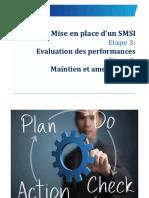 4_Evaluation des performances_&_Maintien et amélioration.pdf