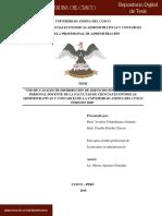 uso de canales de distribucion de servicios financieros en el personal docente UAC.pdf