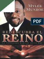 Myles-Munroe-Redescubriendo-el-Reino copia.pdf