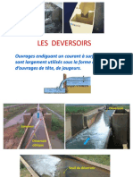 deversoirs_compress.pdf