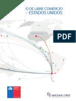 tlc-chile-estados-unidos.pdf