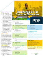 Plan-Ed.-Ciencias-Naturales-2020