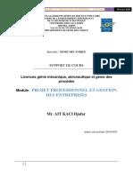 2.Support cours projet  professionnel AIT KACI (1).pdf