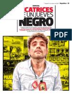 CULIACANAZO.pdf