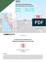 PE-1N Setiembre 2016 (Versión Final).pdf