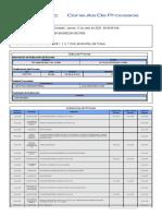 proceso privado ejecutivo singular 11 junio 2020.pdf