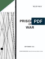 prisoners-of-war-1991.pdf