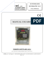 2.2 - ECOMATIC S12.pdf