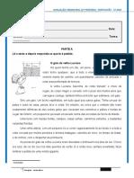 2PER_PORTUGUES_3_FICHA.docx