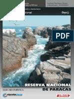 I-003-Boletin_Reserva_Nacional_Paracas.pdf