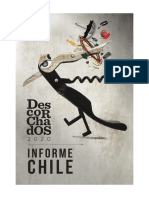 informe-chile-2020.pdf