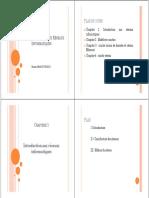 Cours Introduction aux Réseaux Informatiques 1IDSD.pdf