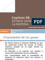 Capitulo08-Gases