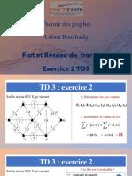 ex2td3.pdf