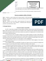 CLC7-DR3 - Armanda