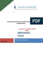1.2 ENFOUE Y CARACTERISTICA DE LA PP_ CRUZ_ BERNARDO.pdf