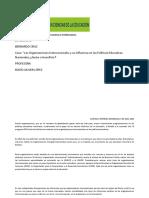 casosorganismos y PE CRUZ_BERNARDO