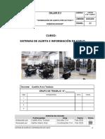 Lab 3 (GENERACIÓN DE ALERTA POR ALTITUD Y SOBREVELOCIDAD)  (3)