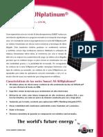 AS 240_270-60 Platinum_ES_nuevo