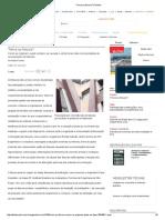 Trinca_ou_fissura_Techne.pdf