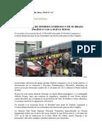 MARISOL CASTILLO OLIVA 09.12.2020.docx