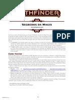 Segredos-da-Magia-Teste-de-Jogo-das-Classes