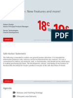 2019-sql-robert_pastijn-datenbank_19c_neue_funktionalitaeten_und_roadmap-praesentation.pdf