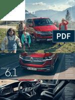 Volkswagen-Nutzfahrzeuge-Der-Multivan-6-1-Katalog.pdf