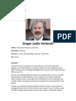 Exposé-Gregor-Verbinski.docx