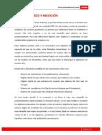 P. WEB. M5. 0520.pdf